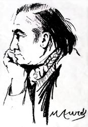 Hakk� Toruno�lu