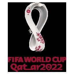 [Resim: 2022_FIFA_D%C3%BCnya_Kupas%C4%B1.png]