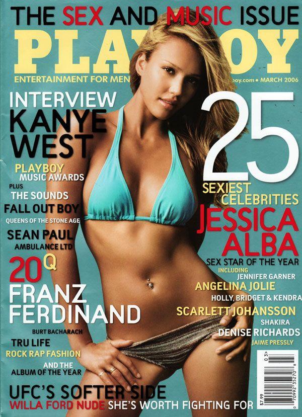 Голая Джессика Альба фото с пляжей журналов и кино