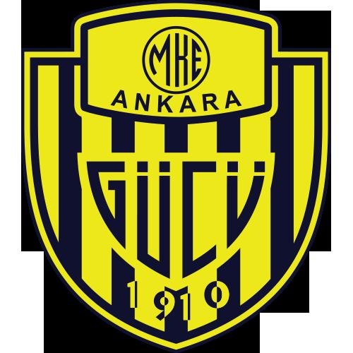 Ankaragücü 35