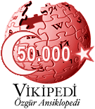 Wikitr500003.png