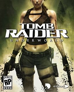 Tomb Raider Underworld Kapak.jpg