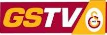 Gstv-yeni.PNG