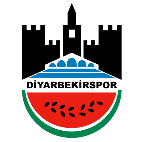 Diyarbekirspor'da Tiryaki gitti, Demir geliyor