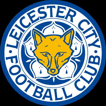 Leicester City FC - Vikipedi