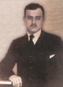 Sadettin kaynak d 1895 istanbul ö 3 şubat 1961 istanbul