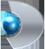 Kanal_D_logo.png