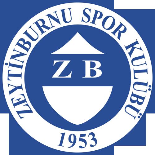Zeytinburnuspor Voleybol Vikipediya
