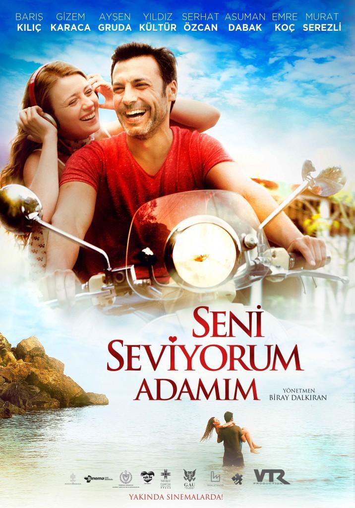 Adamim