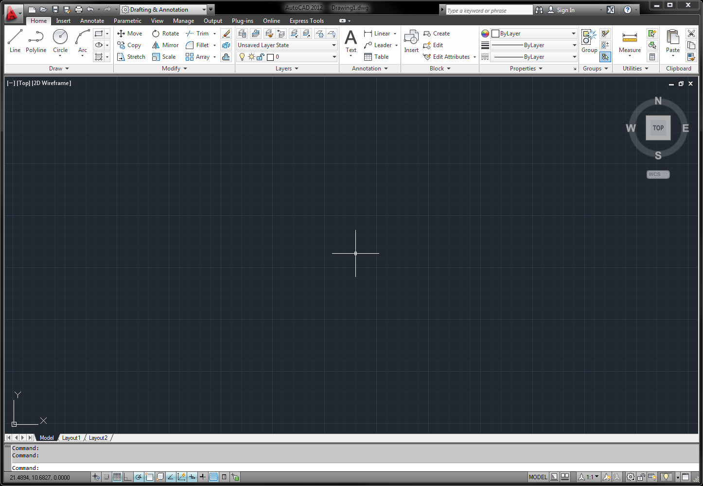Image Result For Autocad D