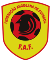 100px-AngolaFootballFederation.png