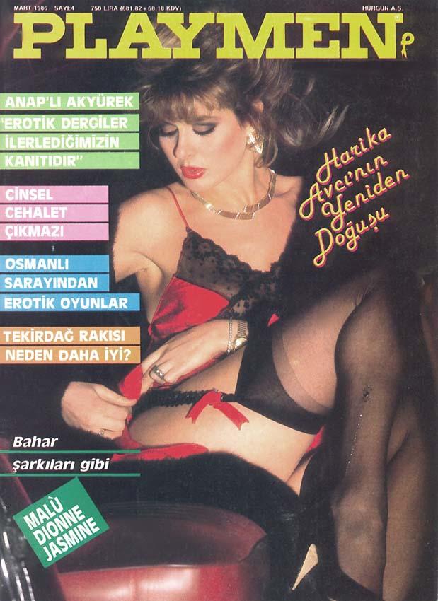 Porno HD Porno Sikiş Sex Filmleri Brazzers Porno