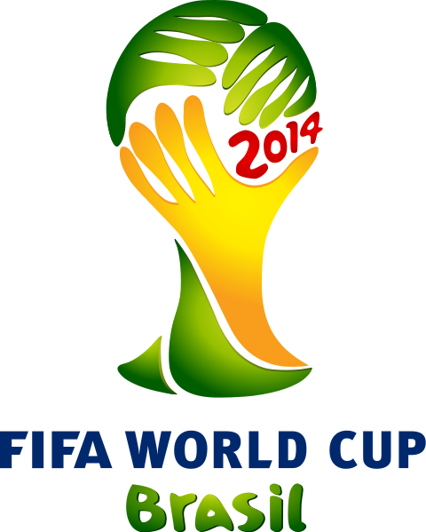 http://upload.wikimedia.org/wikipedia/tr/a/ac/2014_D%C3%BCnya_Kupas%C4%B1_Logo.png