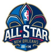 2014 NBA All-Star Logo.jpg
