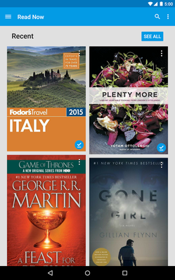 Google Play Kitaplar Google Play Books.png