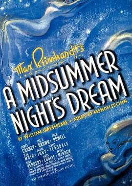 A_Midsummer_Night%27s_Dream_1935_Afiş.jp