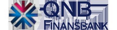 Dosya:Qnb-finansbank.png - Vikipedi