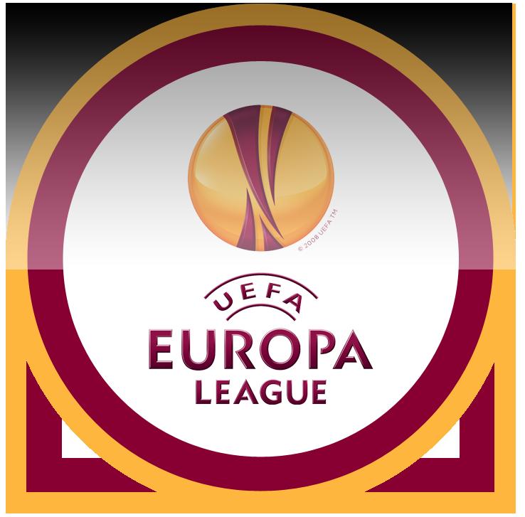Clicca qui per visitare la Coppa Uefa