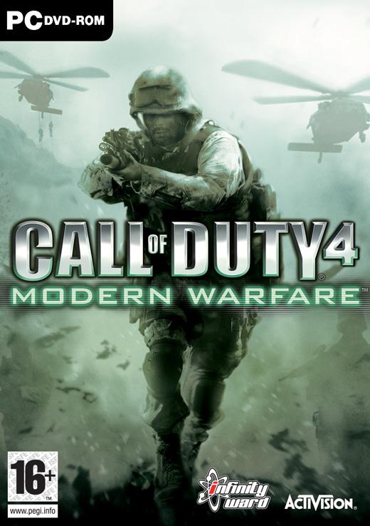 [Resim: 20100831100930!Call_of_Duty_4_Modern_Warfare.jpg]