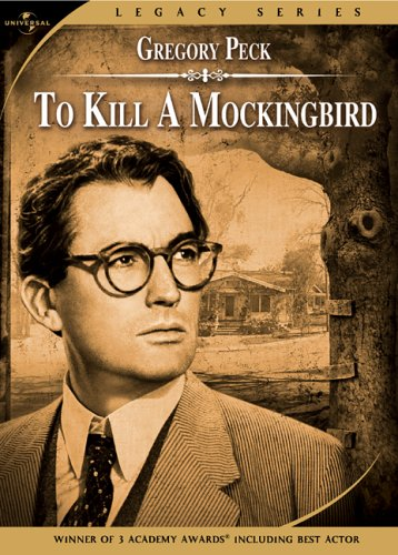to kill a mocking bird section Start studying to kill a mockingbird section 3 & 4 learn vocabulary, terms, and more with flashcards, games, and other study tools.