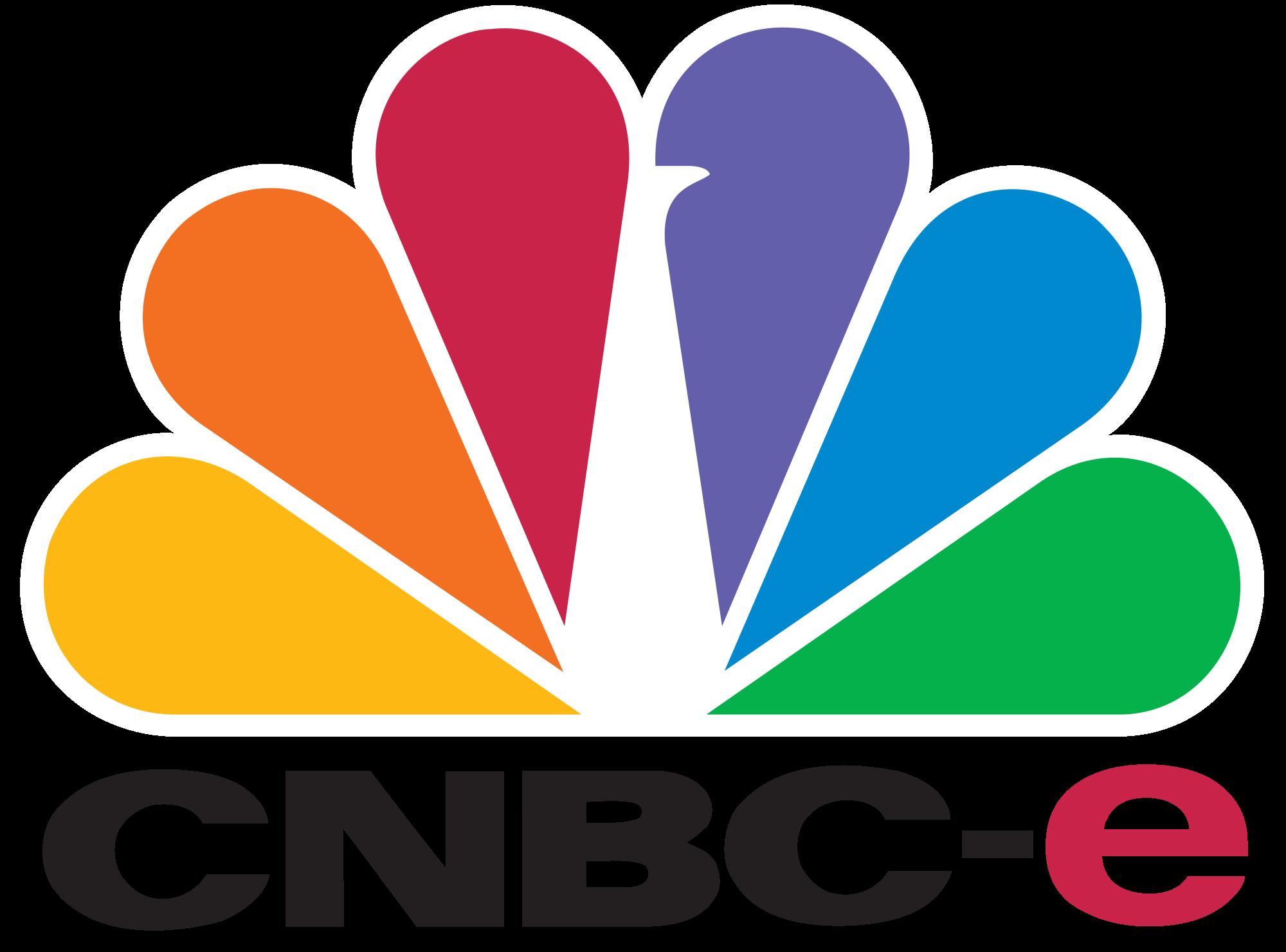 CNBC-e