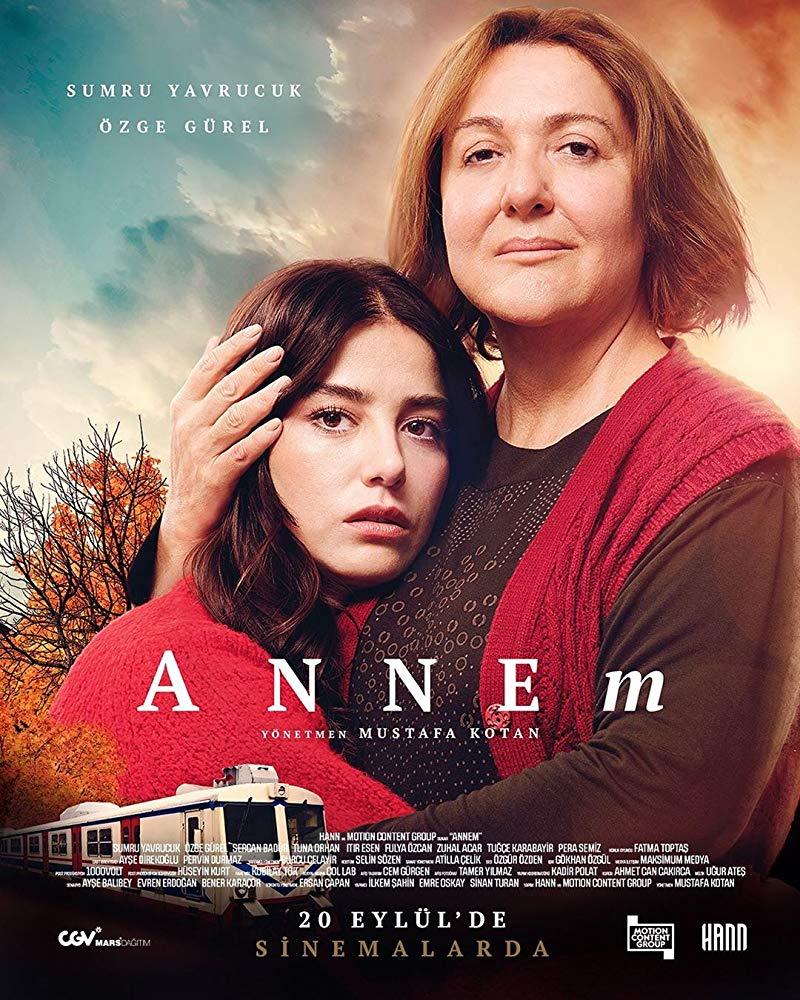 Filme 2019 Drama