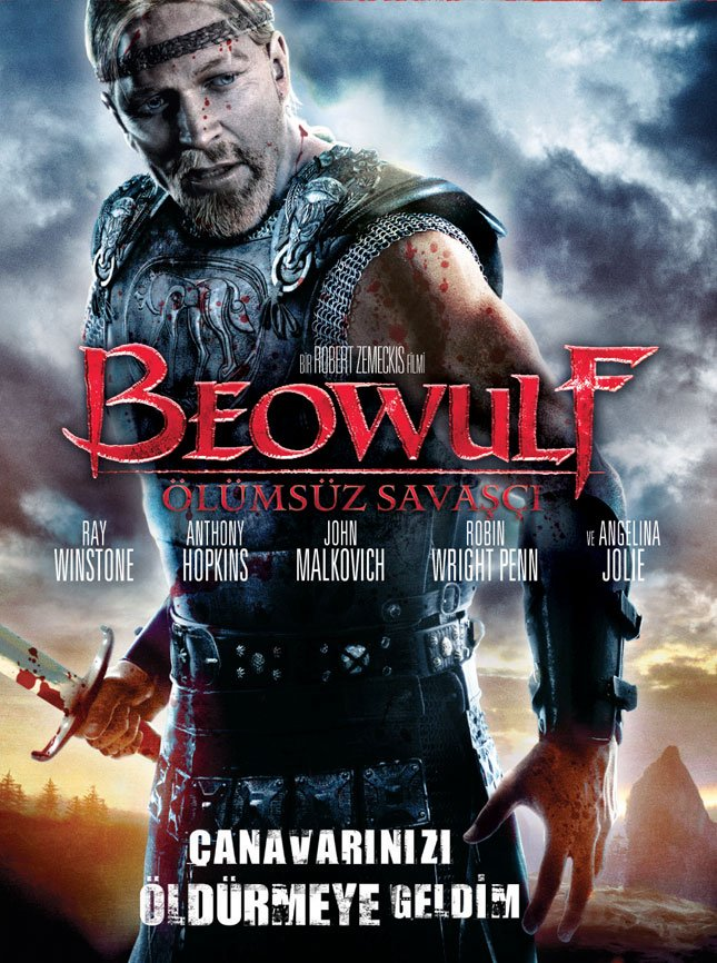 beowulf revenge 1 ne sorga: grief and revenge in beowulf erin sebo the idea for this paper first came from reading jurasinski's recent work on legal history and old english literature.