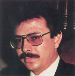Adnan Kahveci Biyografi-Adnan Kahveci Kimdir?