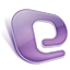 Microsoft Entourage mac 2008 icon.png