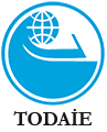 TODAİE logo.png