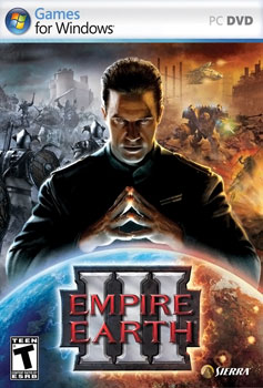 Empire Earth III front.jpg