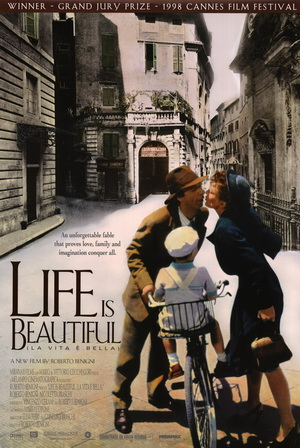 programmes TV Disney hors chaine Disney - Page 2 Life_Is_Beautiful_film