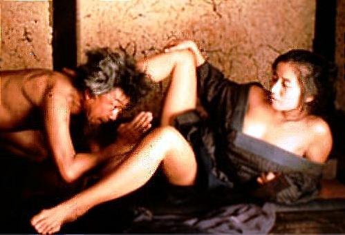 luchshaya-erotika-onlayn-foto