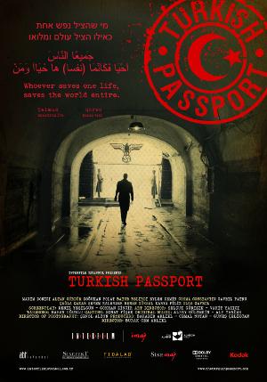 Türk_Pasaportu_film.jpg (300×429)