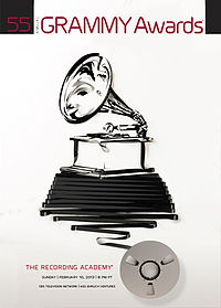 55th Grammy Award Poster.jpg