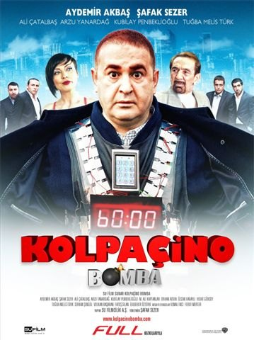 Kolpacino