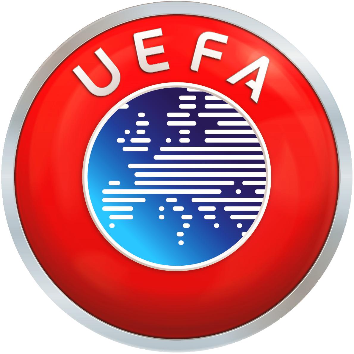 UEFA - Wikiwand