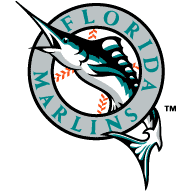 100phttp://upload.wikimedia.org/wikipedia/en/b/b4/MiamiMarlins.svgx