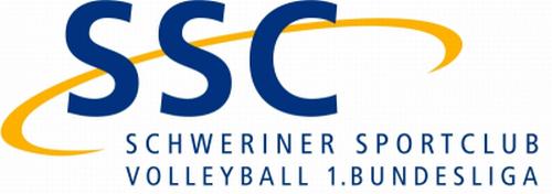 Schweriner Sc