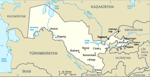 Dosya:Ozbekistan Harita.png