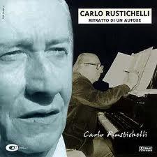 Carlo Rustichelli I Promessi Sposi Colonna Originale Del Film
