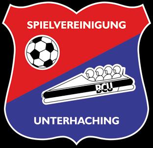 Spielvereinigung Unterhaching