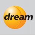 DREAM TV  - 2909796