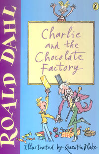 Charlie-and-The-Chocolate-Factory.jpg