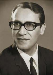 Ferruh Bozbeyli - Vikipedi