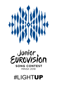 Junior Eurovision Song Contest 2018 logo2.png