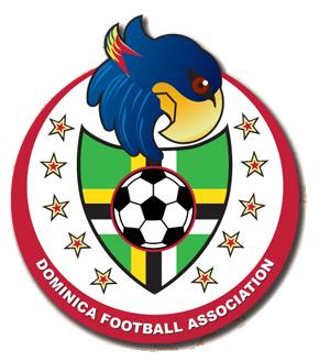 Dominika Mill 238 Futbol Takımı Vikipedi