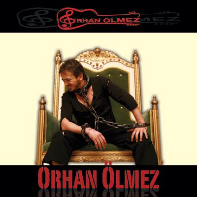 Orhan ÖlmezNezaket Official Video