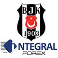 Forex wikipedia tr