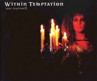 http://upload.wikimedia.org/wikipedia/tr/c/c7/Within_Temptation_-_Our_Farewell.jpg